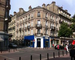 Binard Investissement - Grimaud - Valorisations